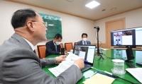 피치, 한국 국가신용등급 AA-로 안정적 전망 유지