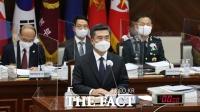 [TF확대경] 야당의 시간 맞나?…'맹물' 국정감사