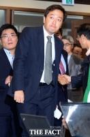 금태섭, '조국 똘마니' 진중권 고소 김용민 향해