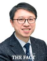 김대환 삼성카드 대표, 자사주 매수