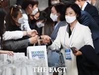 '선거법 고발' 의원들 잇달아 무혐의…오는 15일 공소시효