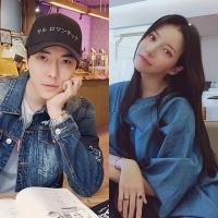 '라디오스타' 박태준, 걸그룹 멤버와 결혼…아내 최수정은 누구?