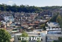 올해 서울 마지막 정비사업 '흑석9‧11구역' 승자는?