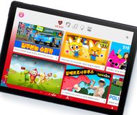 '1인방송' 유튜버 월 평균 수입 178만원 신고