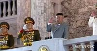 [TF초점] 당정청 '남녘동포', 野 'ICBM' 집중…엇갈린 해석