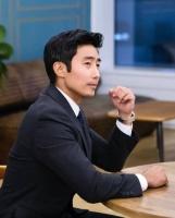 김용호, 이근 관련 의혹 판결문 공개→'생존왕' 출연 할까