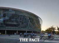 '코로나 블루' 날린 '2020 마음 따라가는 자전거 길' 1차 성료