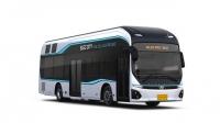 현대차 수소전기버스 국회 입성