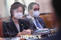 [TF초점] 국민의힘, '맹탕 국감' 비판에 대책 고심