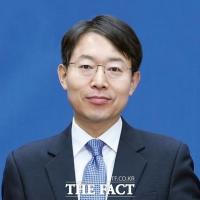법관 기피 인용률 0.15%…최기상