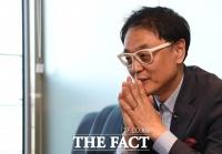 방송인 권영찬, '김호중 안티카페' 10여명 명예훼손죄 고소