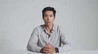 '성추행·폭행 논란' 이근 대위, 방송가 '손절'