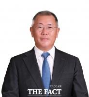 [전문] 정의선 현대차그룹 회장