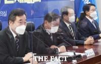 [TF초점] '나가고는 싶은데'…보궐선거 앞둔 민주당 속사정