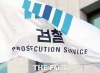 [TF이슈] 최강욱 등 '선거법 위반' 의원 줄줄이 재판행