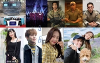[TF업앤다운] BTS '빌보드' 4년 연속 수상…유튜버들의 추락