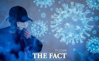 [TF포토기획] '코로나 블루'에 신음하는 '집콕 생활'