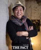 소프라노 색소폰 연주자 겸 DJ 출신 김형아, 트롯 가수 변신