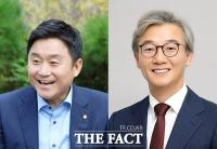 민주당 부산시당, '북항 재개발·경부선 지하화' 특위 설치