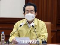 민주, 정세균·정은경 서울시장 후보론에 화들짝…