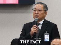 최창희 공영쇼핑 대표, '채용 비리' 의혹에 리더십 '도마'