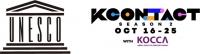 '케이콘2', 재미에 나눔까지…유네스코 교육 캠페인 기부