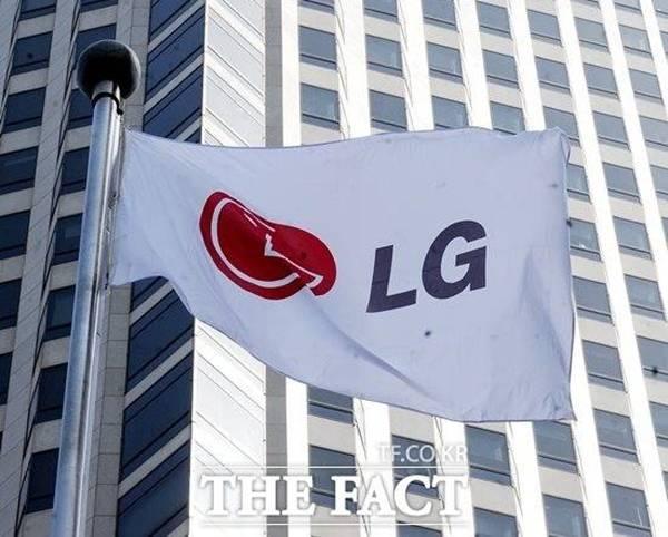 LG는 가족친화경영을 통해 임직원들이 일과 삶의 균형을 맞출 수 있도록 노력하고 있다. /더팩트 DB
