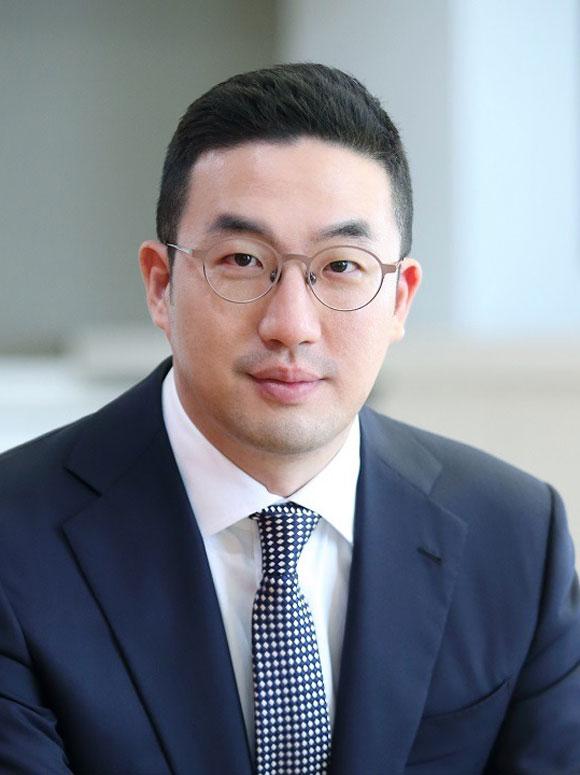 구광모 회장이 이끌고 있는 LG그룹이 가족친화경영으로 주목받고 있다. /LG그룹 제공