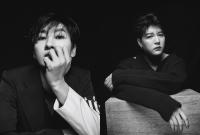 신동·은혁, SBS 창사 30주년 포럼 연사로 초청