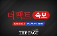 [속보] 코로나 신규확진 58명…5일째 두자릿수