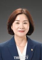 광주 광산구의회, 여성폭력방지 및 피해자 보호·지원 조례안 통과