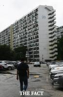 좁고 비싼 역세권 청년주택…서울시에 보완책 촉구