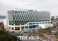 KAI, 방산업체 최초 3년 연속 'ESG 평가' A등급