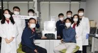 SK이노, 산업현장 대기오염물질 저감 기술 확보 나서