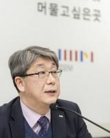한샘, '100억 상생펀드' 조성…협력사·대리점 금융지원