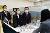 [TF확대경] 민주당, 윤석열에 밀리고 '라·스' 특검은 거부