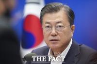 [TF초점] 추미애 vs 윤석열 '극한 대립'…文대통령 '고심'
