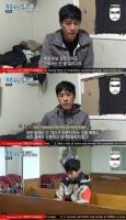 최철호, 사업실패→일용직 절박한 상항