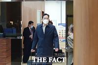 [TF비즈토크] '네덜란드→베트남→일본?' 이재용 삼성 부회장 글로벌 강행군 왜?