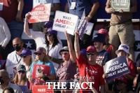 국가별 코로나19 확진자, 미국이 866만1651명 최다