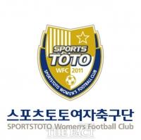 스포츠토토여자축구단, 신임 감독 공개 모집