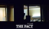 [TF사진관] 이건희 별세… 삼성과 함께 걸어온 '그의 발자취'