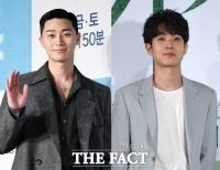 '윤식당3', 박서준·최우식·정유미 출연 제안