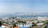 [TF기획-'인구절벽 부산' ③]생기 잃고 늙어가는 '저출산‧고령화' 도시