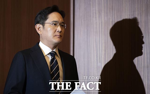 삼성그룹 지배구조 변화가 불가피해진 가운데 일명 삼성생명법으로 불리는 보험엄법 개정안이 변수로 주목받고 있다. /이동률 기자