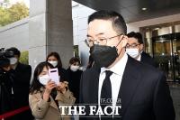 [이건희 회장 별세] 삼성 이재용 위로한 현대차 정의선·SK 최태원·LG 구광모