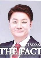 대구시, '대구평생학습진흥원'으로 평생학습 재도약!