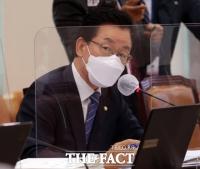 [TF확대경] '최후통첩' 민주당, 정정순 '탈당 vs 출석' 기로?
