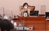 '이낙연표 부동산 정책' 싱크탱크 미래주거추진단, 내달 5일 발족