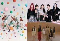 [TF프리즘] SM 가세…2020 신인 걸그룹 빅4